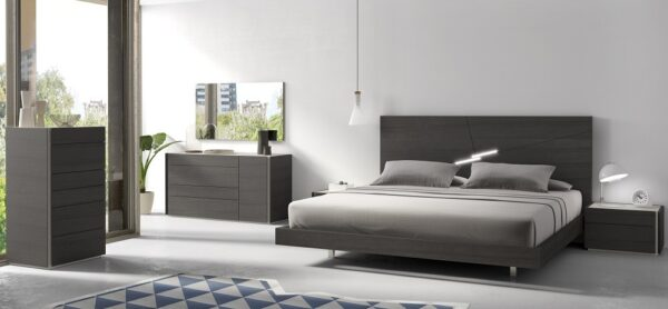 Faro Bedroom Collection