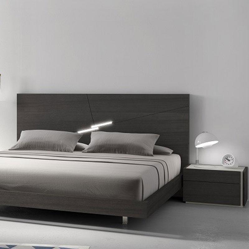 Faro Bedroom