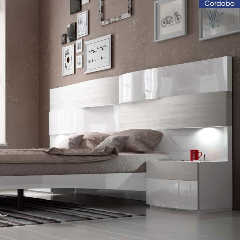 Fenicia-Cordoba-Bedroom-Collection-br-32-1