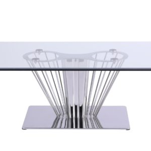 Fernanda Cocktail Table