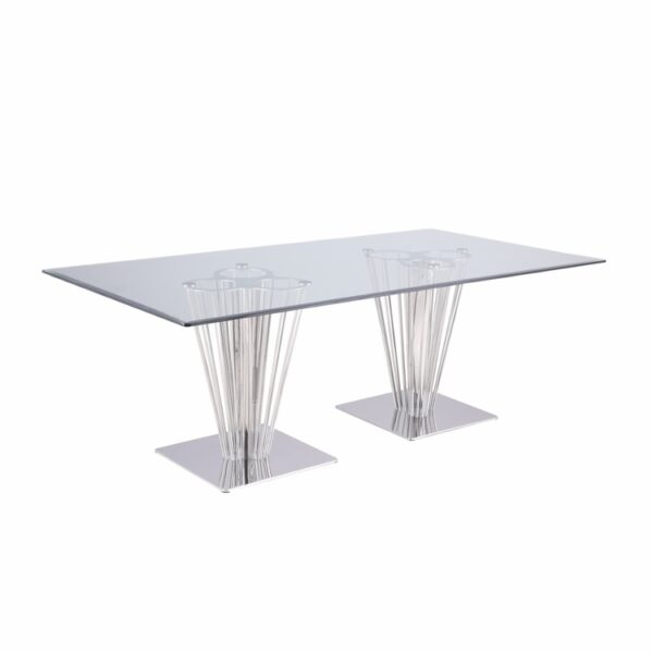 Fernanda Dining Table
