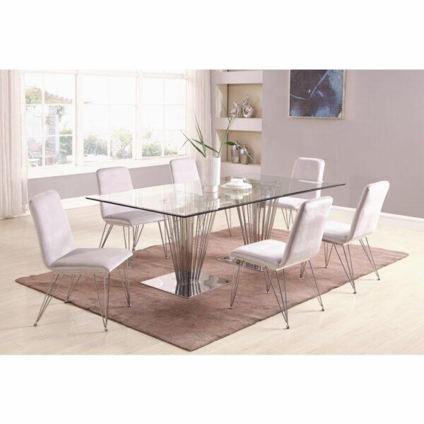 Fernanda Dining Table