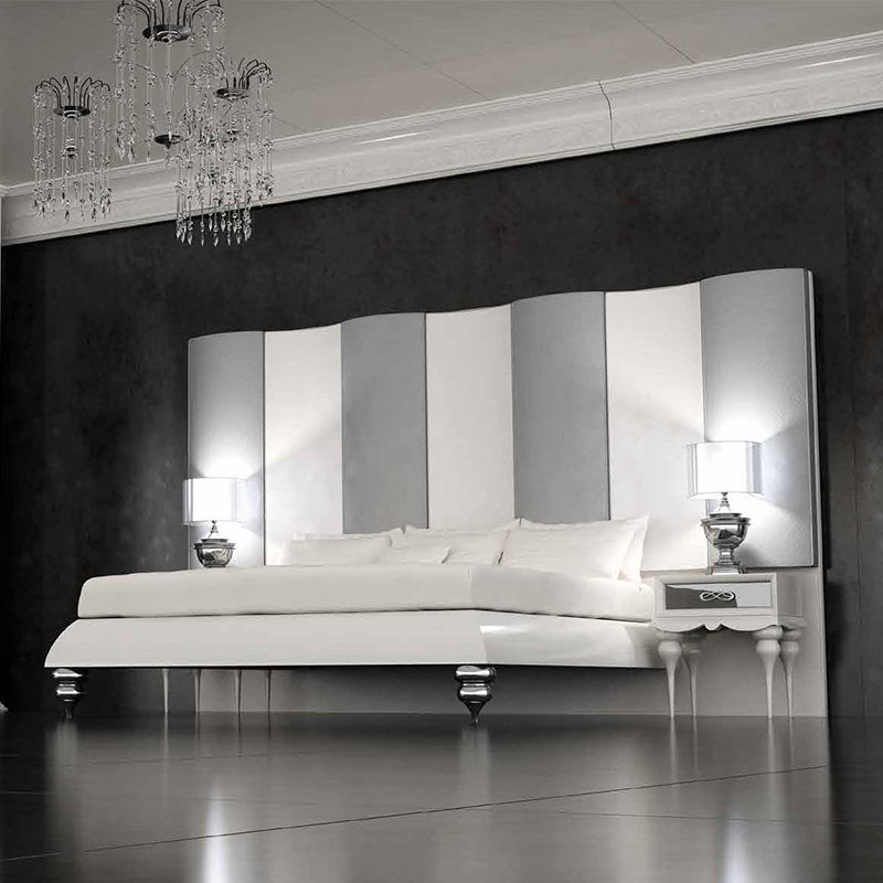 Franco-Furniture-Fenix-FF05-Bedroom-Collection-Br-56