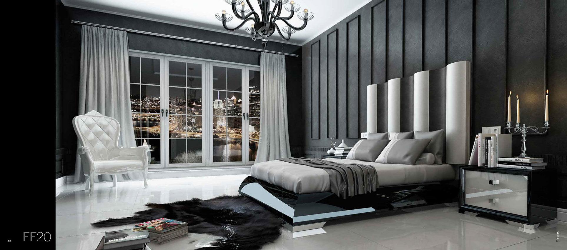 Franco-Furniture-Fenix-FF20-Bedroom-Collection-Br-57-1