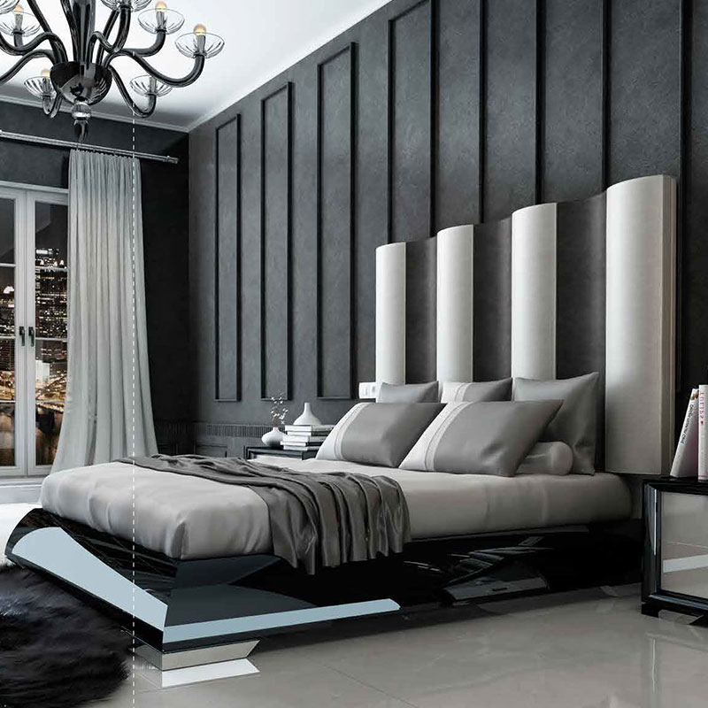 Franco-Furniture-Fenix-FF20-Bedroom-Collection-Br-57