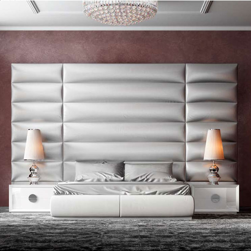 Franco-Furniture-K117-Bedroom-Collection-Br-52