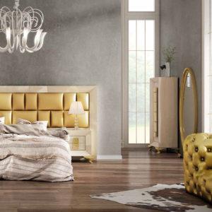 Kora 29 Bedroom
