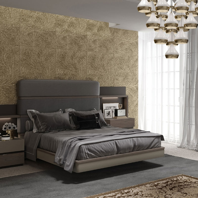 Garcia-Sabate-Leo-Bedroom-CollectionBr-35-1