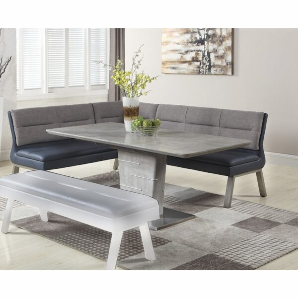 Jezebel Dining Table