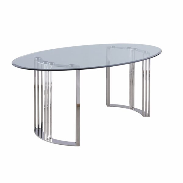Maiden Dining Table