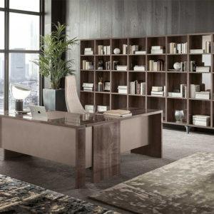 Matera Office
