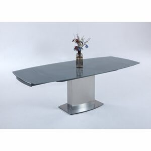Mavis Dining Table