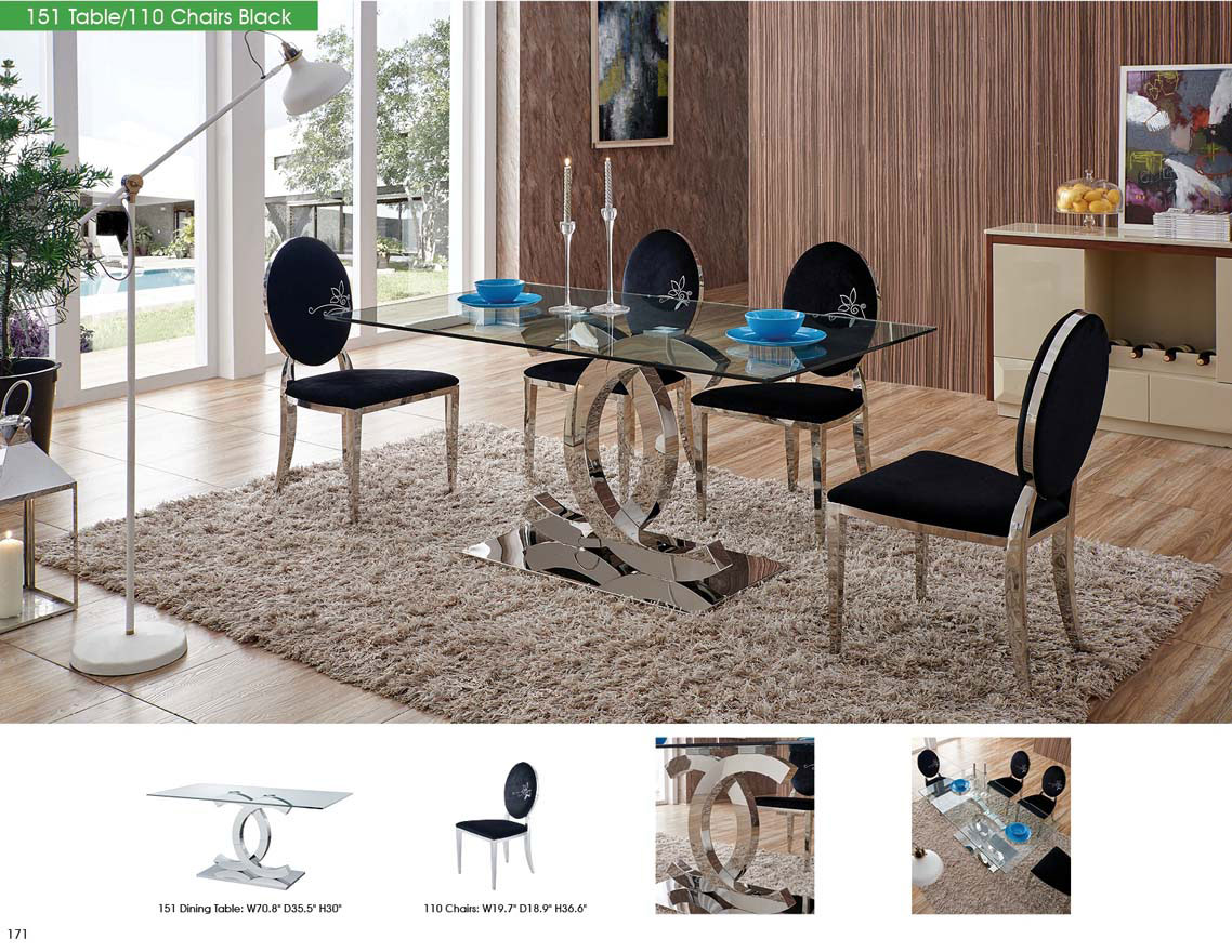 Modern-Design-Dining-Set-24