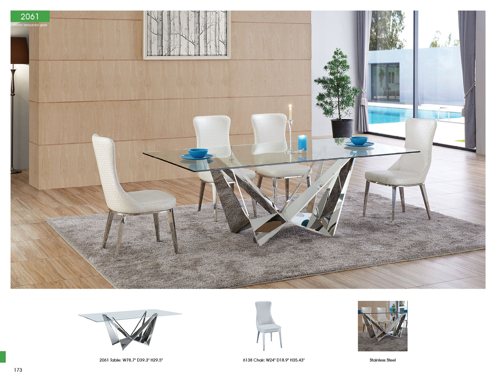 Modern-Design-Dining-Set-25