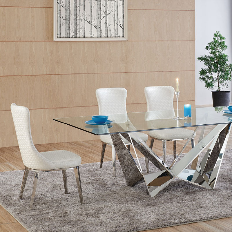Modern-Design-Dining-Set-Dr-25