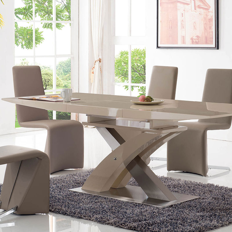 Modern-Design-Dining-Set-Dr-26
