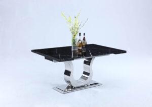 Nadia Dining Table