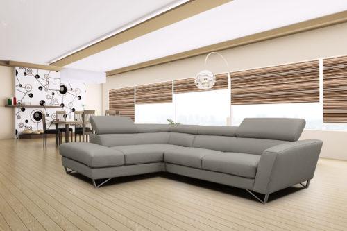 Sparta Sofa