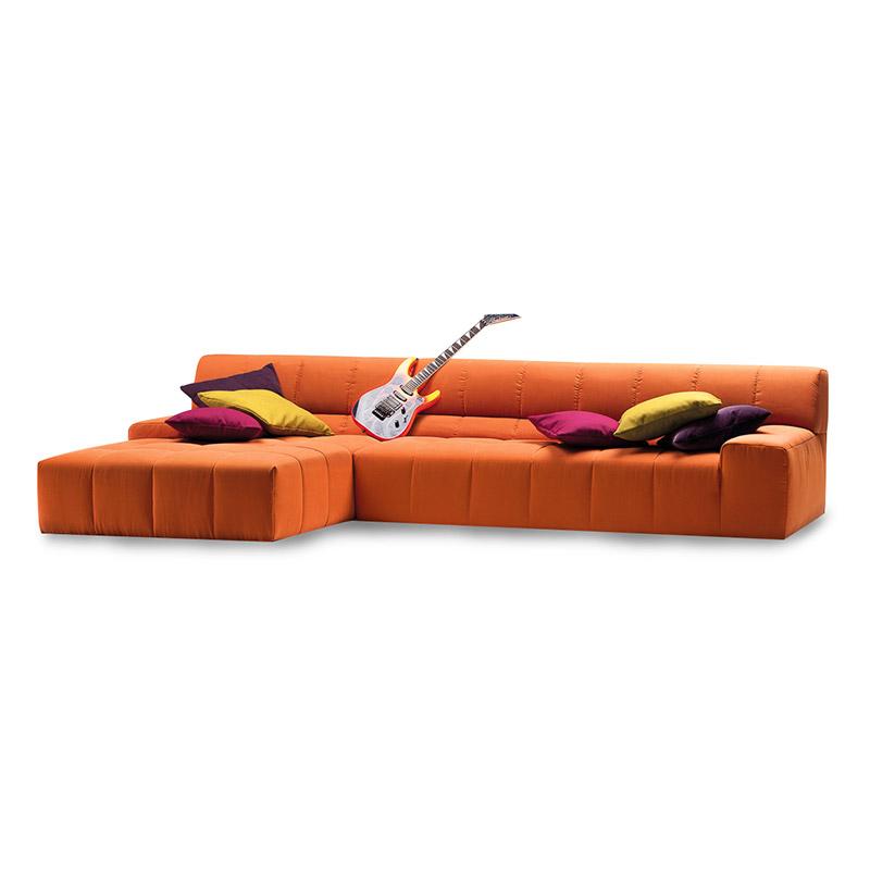 Bric Sofa