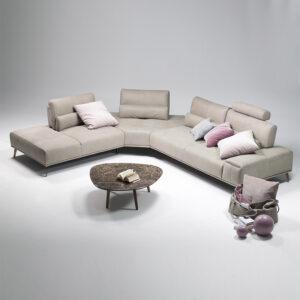 Tenerife Sofa