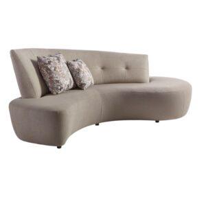 Odyssey Sofa