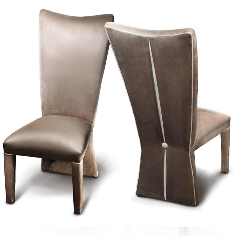 Oios-Metals-Custom-Design-Bench-76