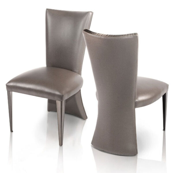 Oios-Metals-Custom-Design-Dining-Chair-73
