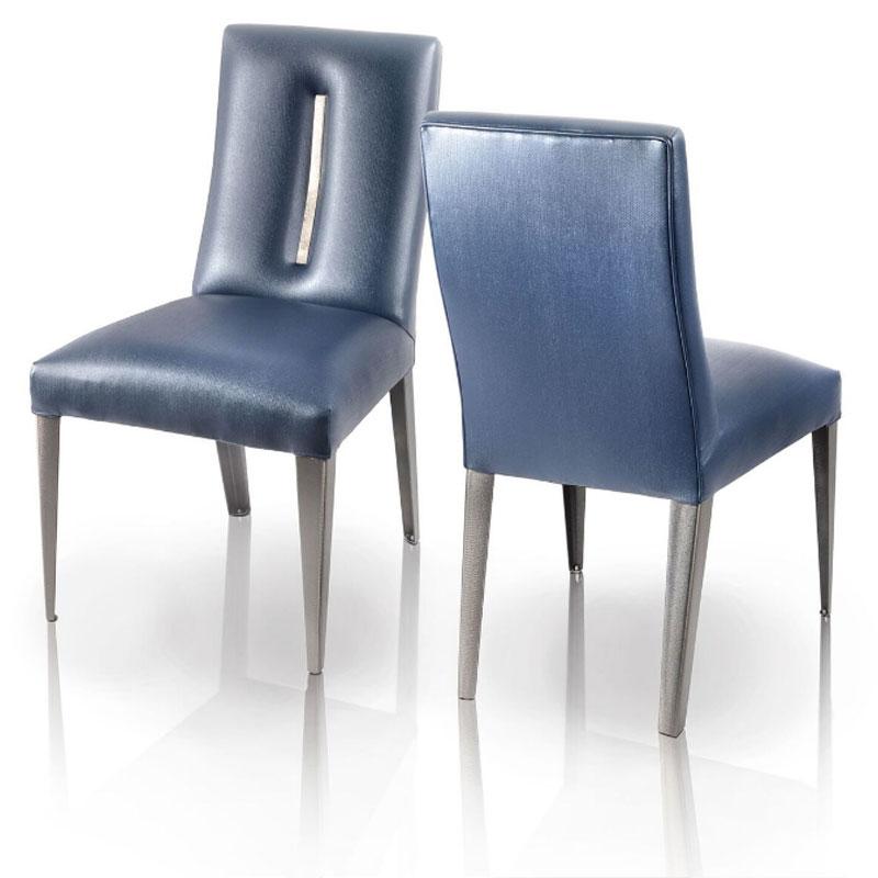 Oios-Metals-Custom-Design-Dining-Chair-74