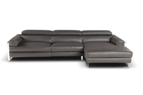 Romeo Sectional