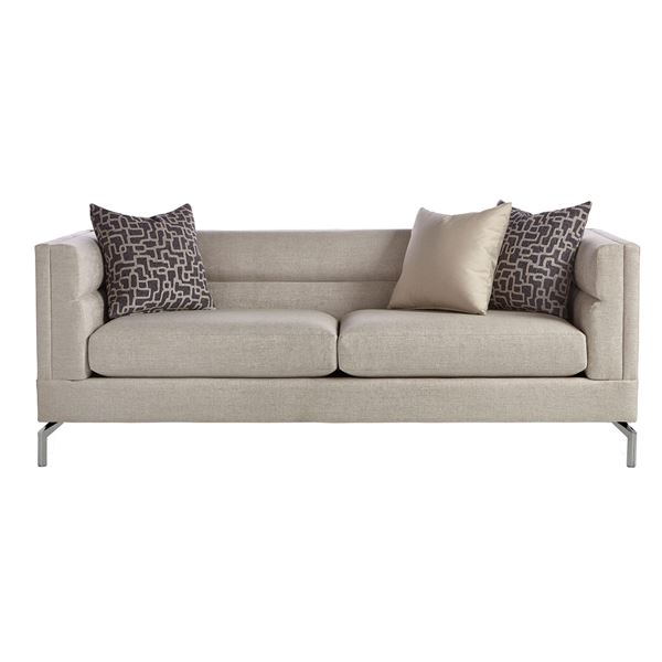 Scarlet Sofa