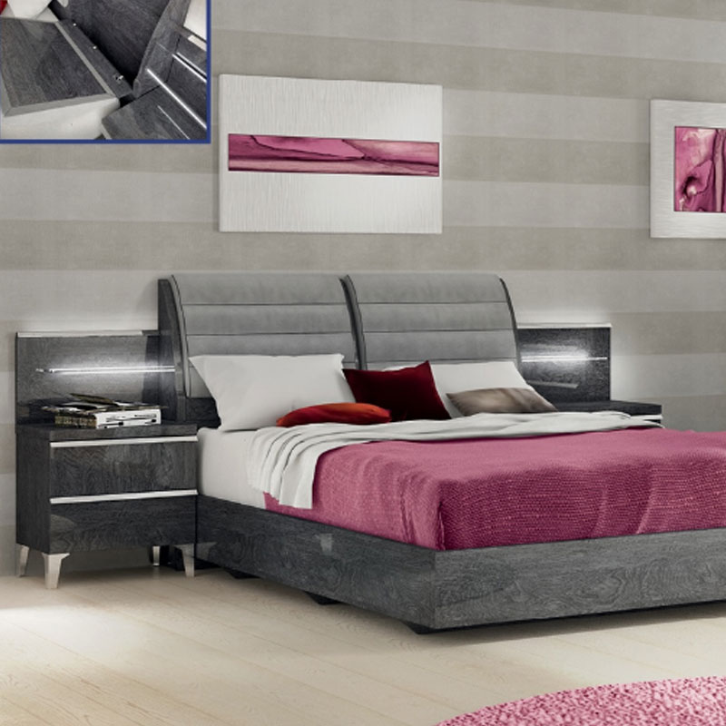 Status-Bedroom-Collection-Br-36-1