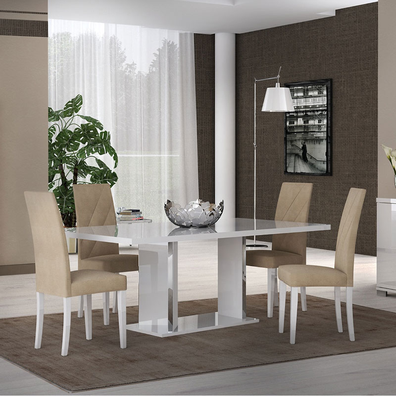 Status-Lisa-Dining-Collection-Dr-23