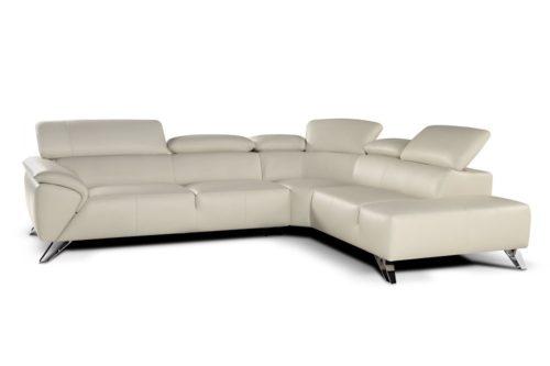 Tesla Sofa