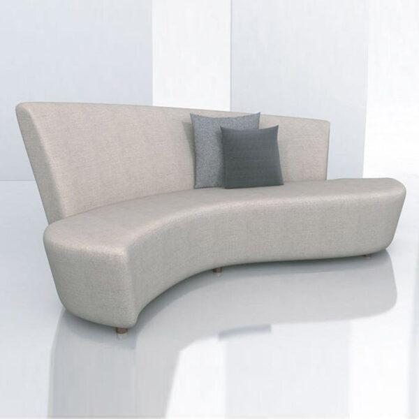 Bilbao Sofa