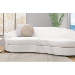 Cresendo Sofa