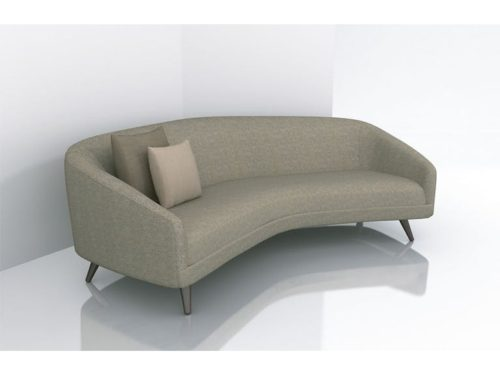 Profile Sofa