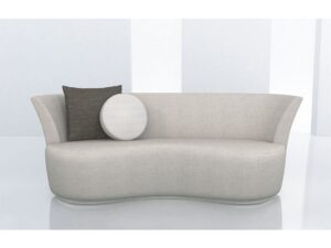 Serenade Sofa