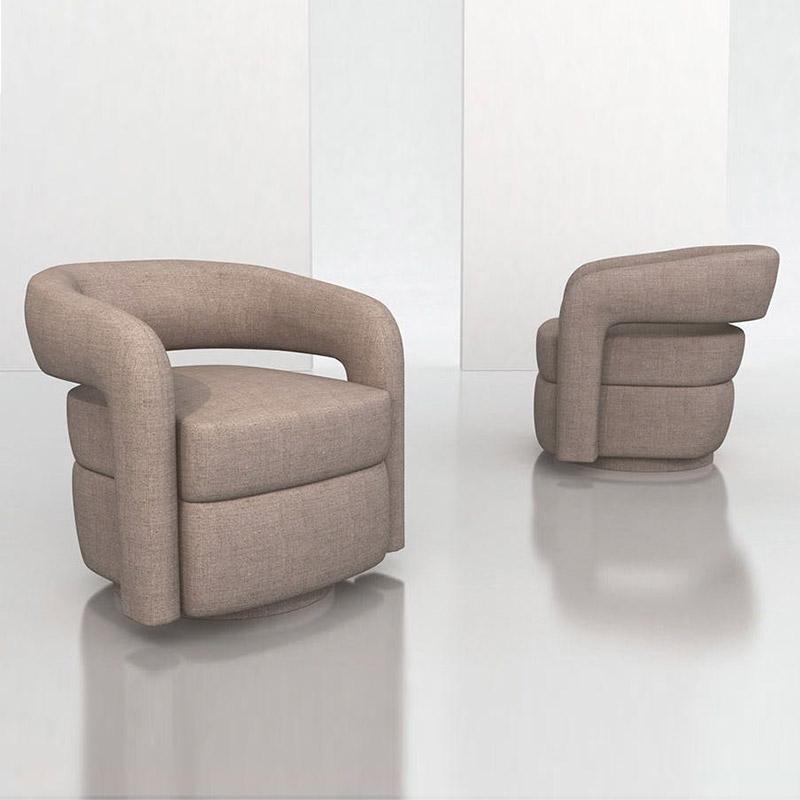 Targa Chair