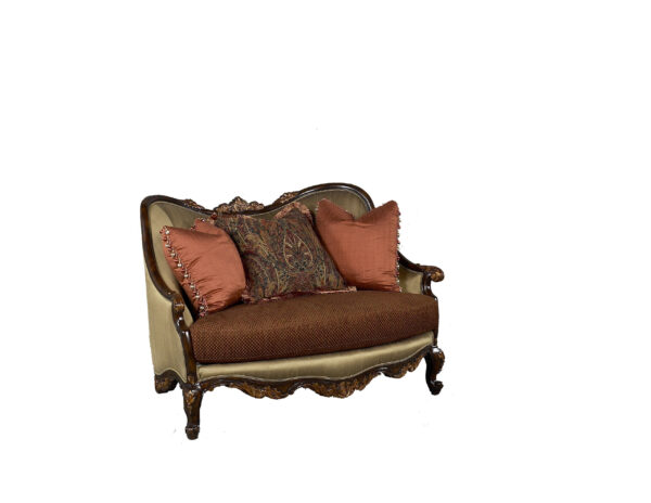 abriana-living-room-5pc-collection
