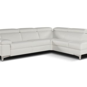 Megan Sectional