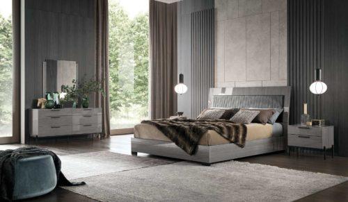 Bedroom Set Novecento