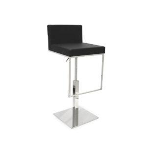 Even Plus stool