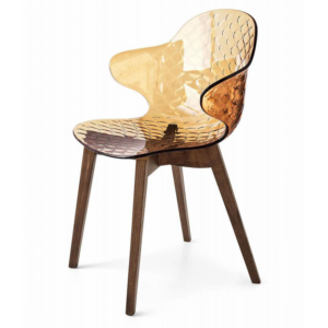 Saint Tropez chair