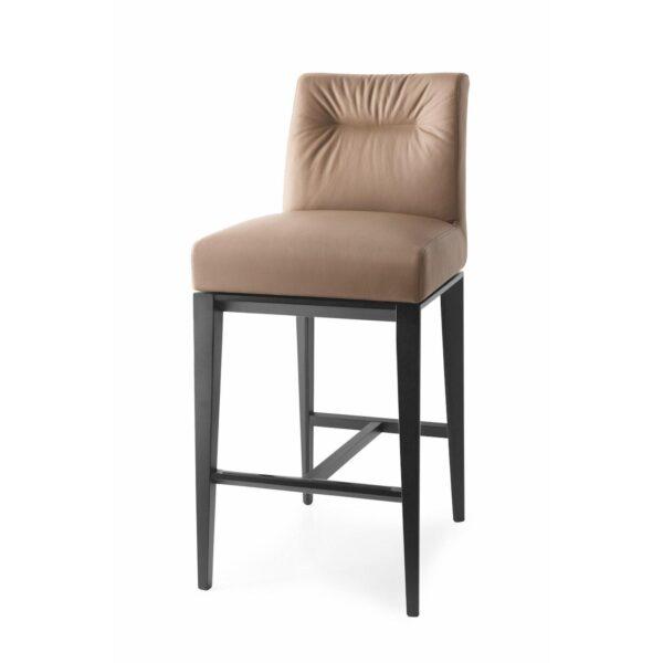 Tosca stool
