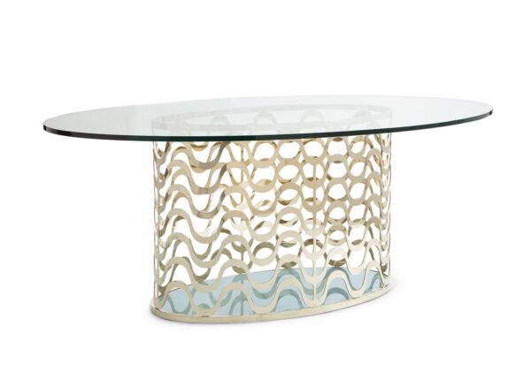 Wavelength Table
