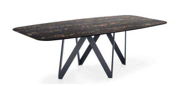 Modern Calligaris Design Cartesio table - CS4092