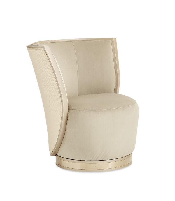 U Turn Chair