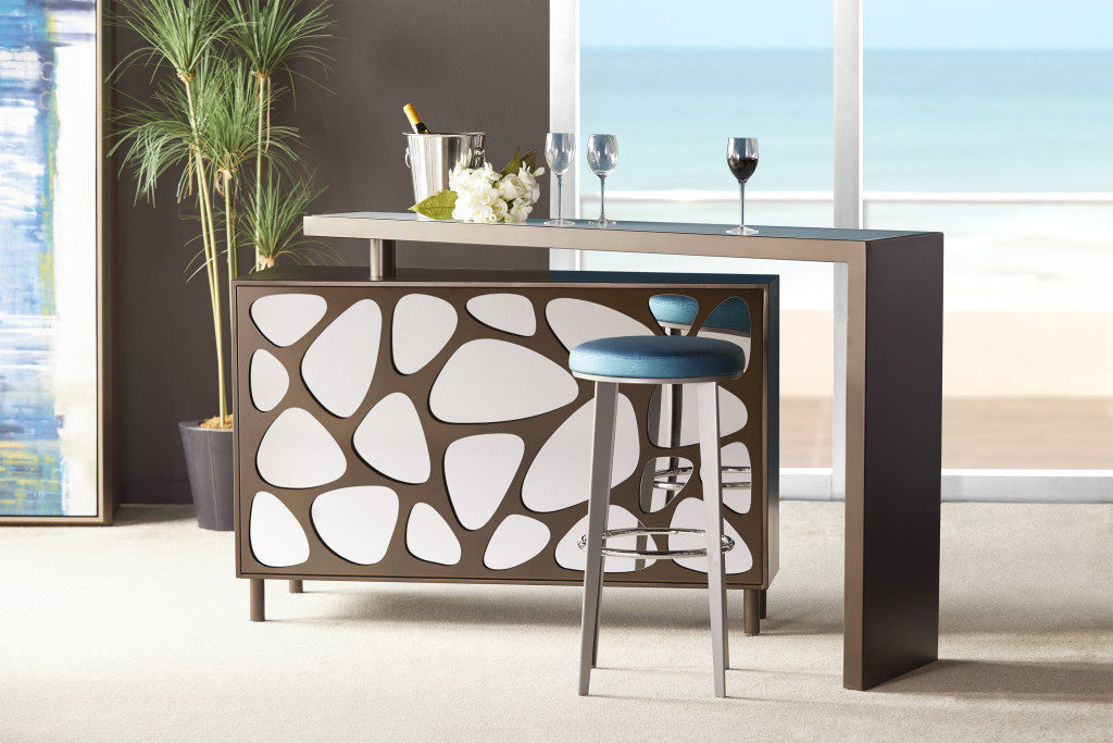 Unique Furniture Modern And Elegant Furniture For Home And Office