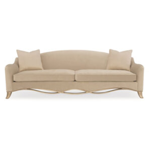 Ribbon Sofa