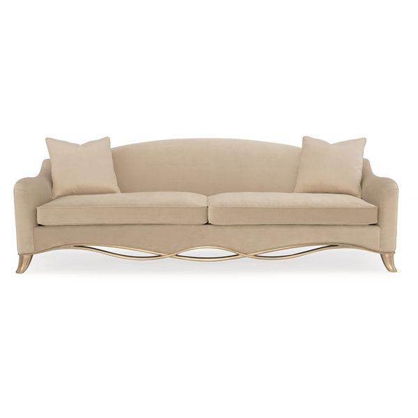 Ribbon Sofa
